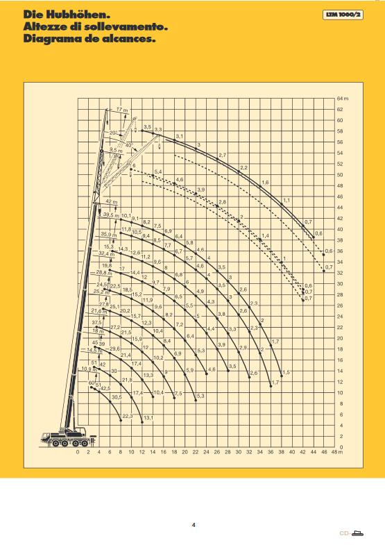 LTM-1060-2 pdf(1)