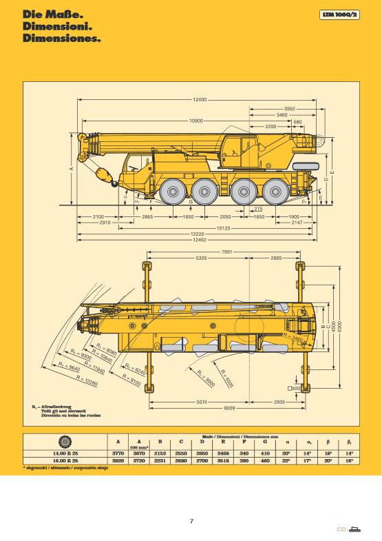 LTM-1060-2 pdf(2)