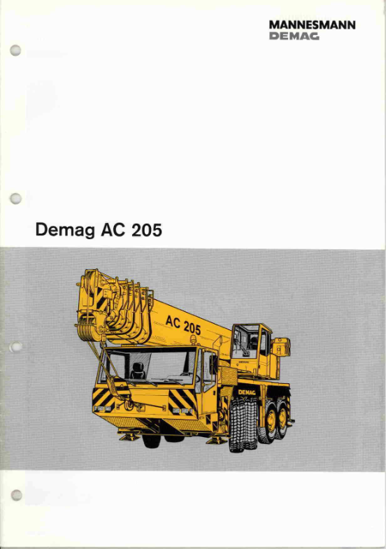 Screenshot_2020-10-29 AC 205 (07 94) tif - Demag-AC205 pdf