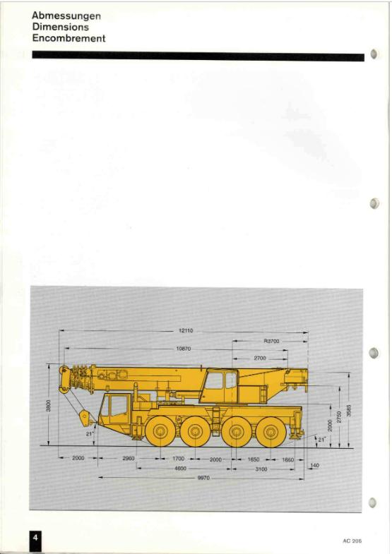 Screenshot_2020-10-29 AC 205 (07 94) tif - Demag-AC205 pdf(1)