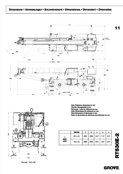 Screenshot_2020-10-29 Grove RT530 E-2 pdf(2)