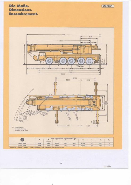 Screenshot_2020-10-29 Tabla de Carga Liebherr 1120 1 - Liebherr-1120_1 pdf(2)