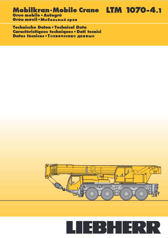 Screenshot_2020-10-30 153_LTM_1070-4 1_TD_153 02 DEFISR09 2005 indd - Liebherr-1070-4 1 pdf