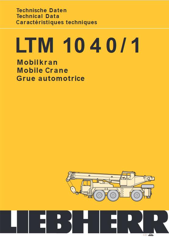 Screenshot_2020-10-30 pdf-1-12 CDR CorelDRAW - LTM-1040-1 pdf