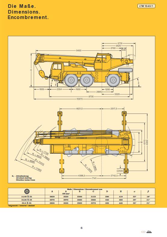 Screenshot_2020-10-30 pdf-1-12 CDR CorelDRAW - LTM-1040-1 pdf(2)