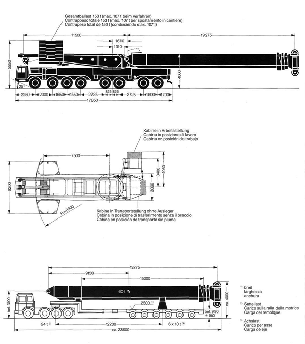 LTM_1800_medidas_2