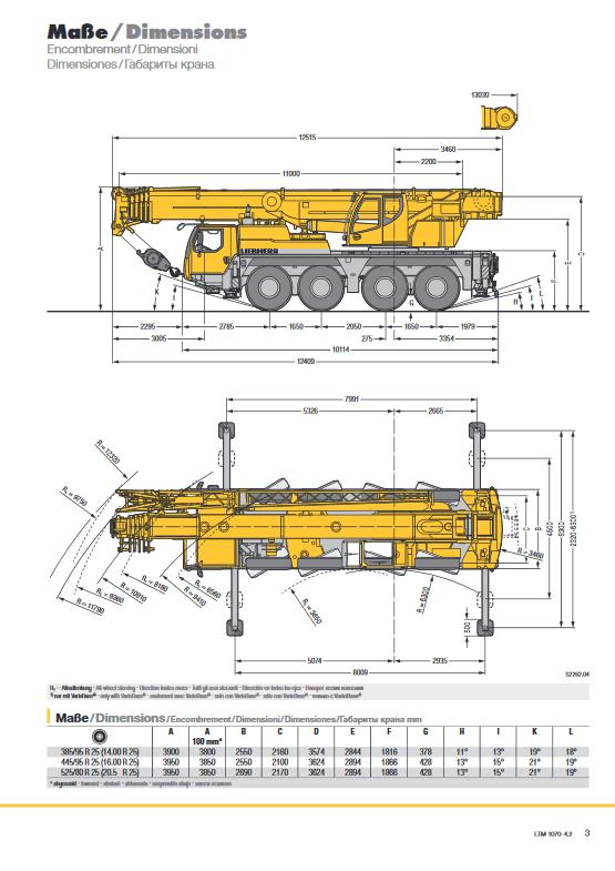 Screenshot_2020-10-30 liebherr-189-ltm-1070-4-2-td-189-02-defisr02-2020 pdf(1)