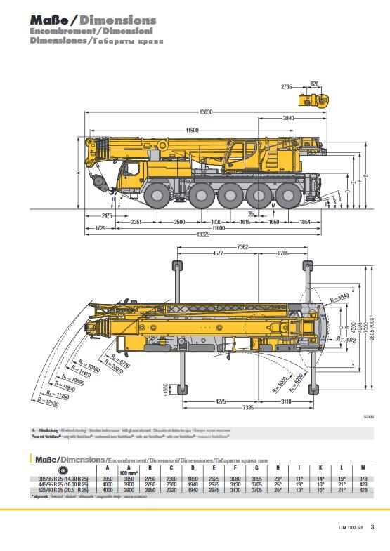 Screenshot_2020-10-30 liebherr-206-ltm-1100-5-2-td-206-00-defisr10-2017 pdf(1)