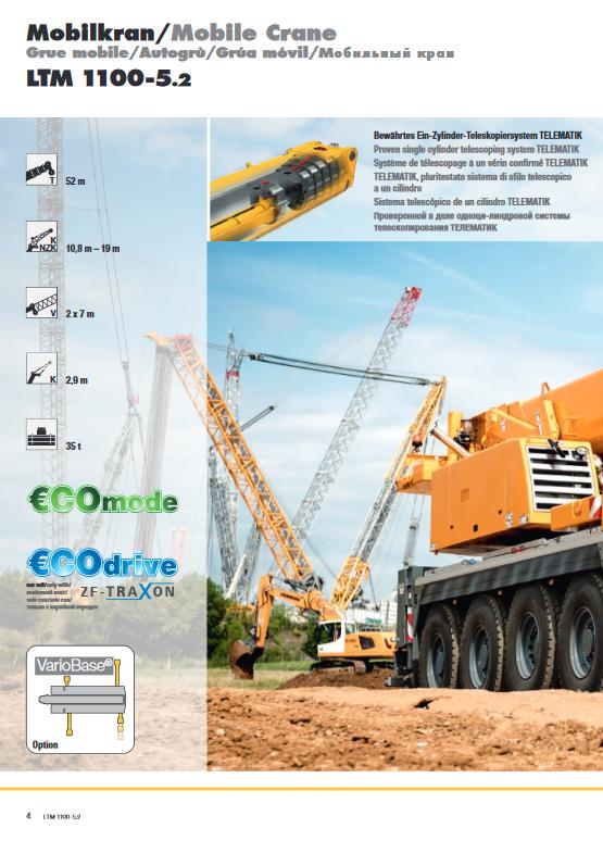 Screenshot_2020-10-30 liebherr-206-ltm-1100-5-2-td-206-00-defisr10-2017 pdf(2)