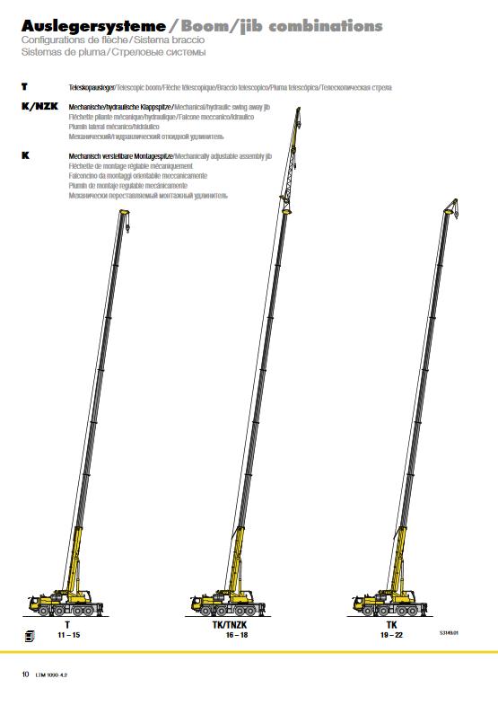 Screenshot_2020-10-30 liebherr-271-ltm-1090-4-2-td-271-04-defisr08-2018 pdf(2)