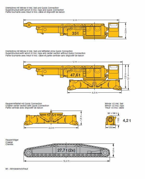 lr1400_transporte_1